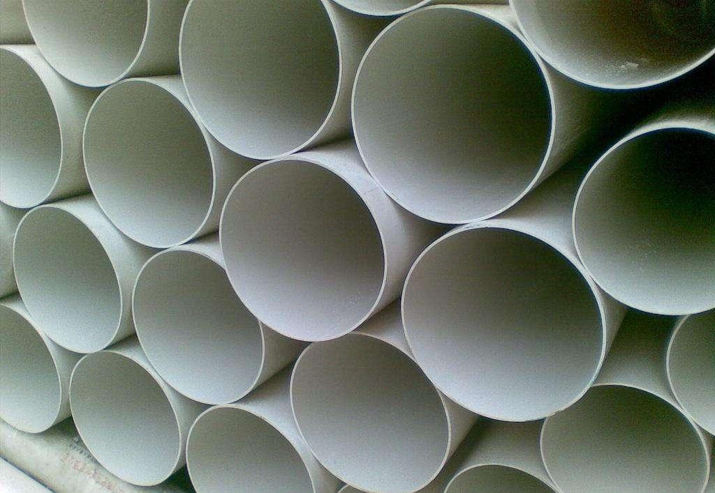 湖南PVC排水管件