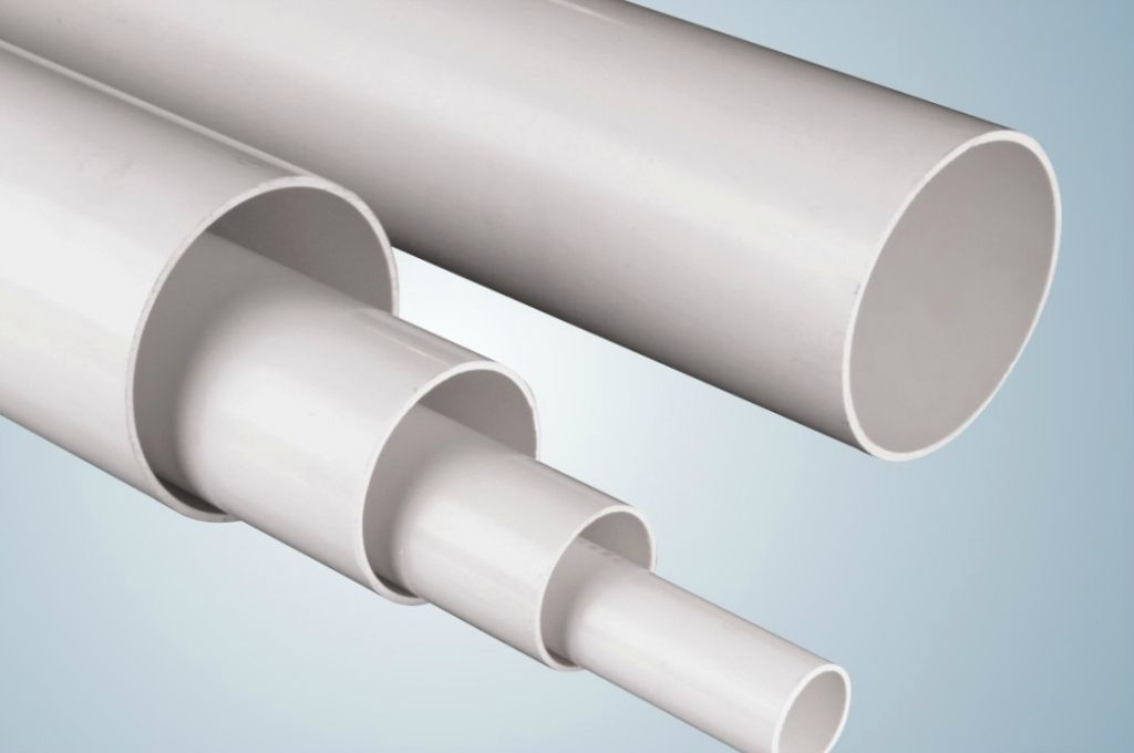 湖南PVC排水管
