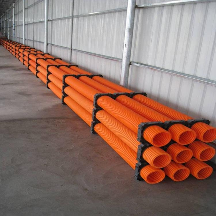 湖南MPP电缆保护管