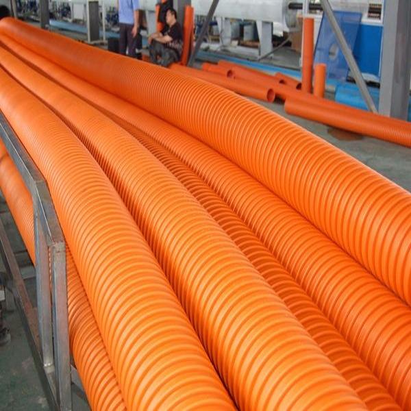MPP 电力电缆保护管